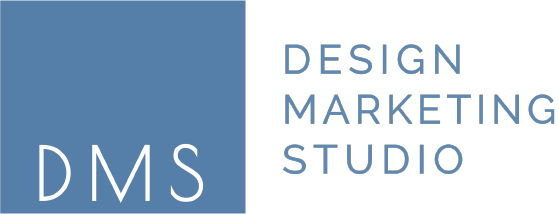 Design Marketing Studio